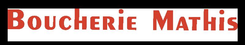 Traiteur Mathis à Epfig Logo